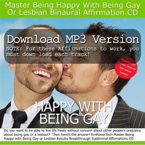 austin wilde gay porn tube