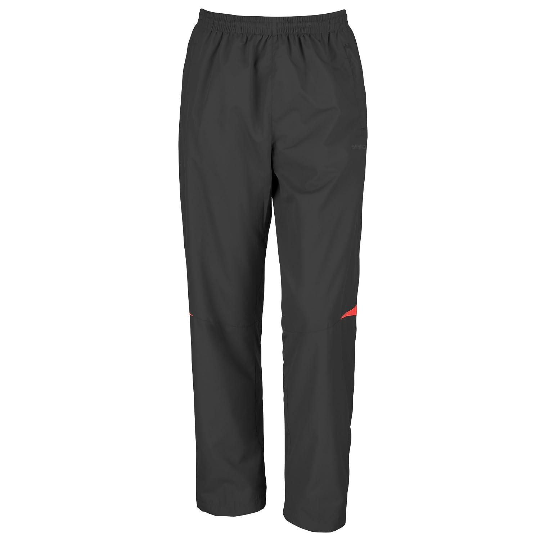 Pantalon de jogging Homme Spiro