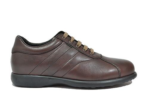 Sneakers Uomo Frau Scarpe Burgundy 27m3 34AqLcRS5j