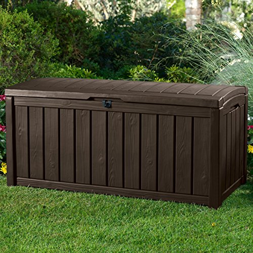 durable-slatted-design-jason-outdoor-patio-top-curved-storage-bench-with-lockable-lid