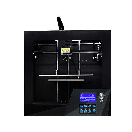 Snjin Fudream IM-D2420 Impresora Digital Industrial 3D Técnica De ...