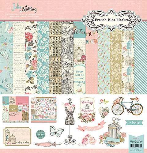 photoplay-julie-nutting-french-flea-market-12x12-collection-pack