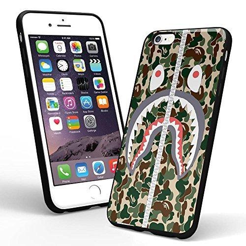 Bape Iphone  Case Amazon