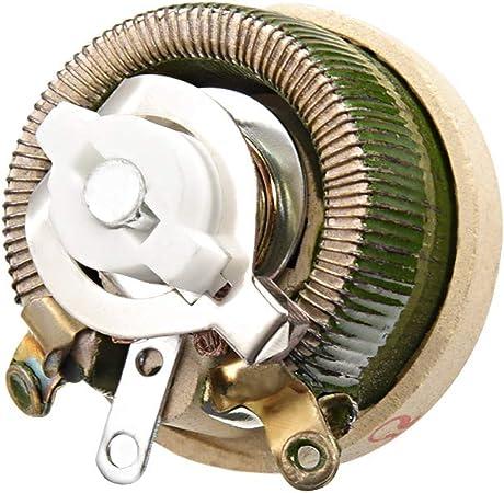 Kuriyama SDBC-SS-8 TigerClamp Stainless Steel Spiral Double Bolt Clamps 8 8 Kuriyama of America Inc.