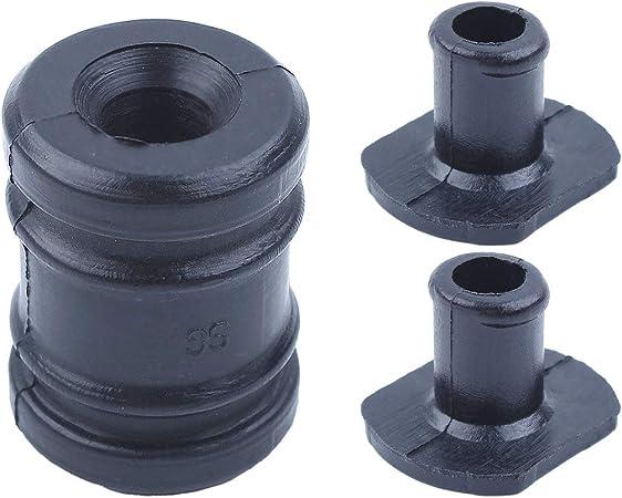 AV Buffer Mount Set Fit Stihl MS250 MS230 MS210 021 023 025 Saws 1123 791 2805