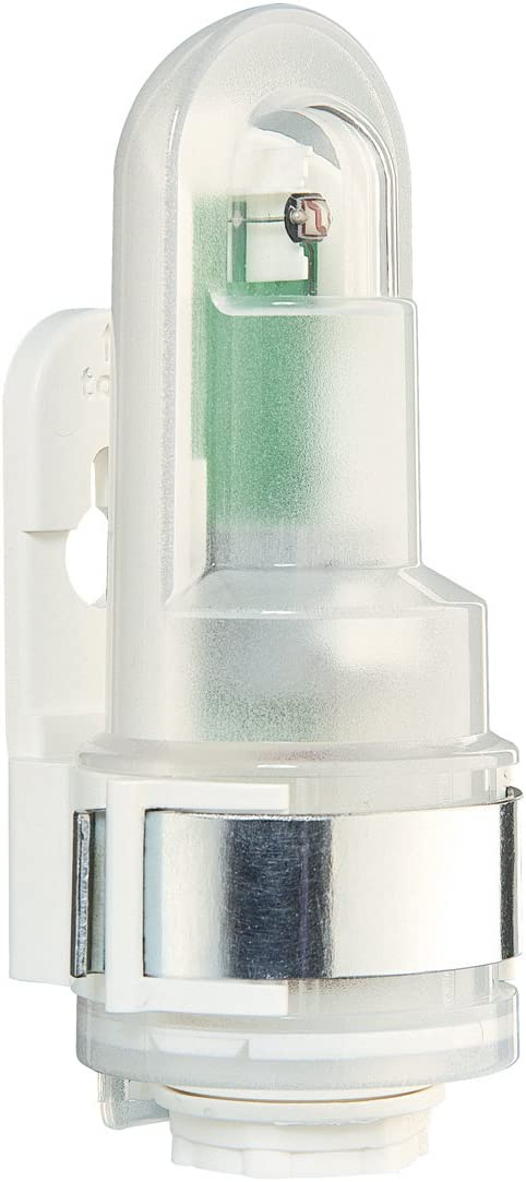 Timeguard 907.0.416/Capteur analogique Murale MTD Sensor
