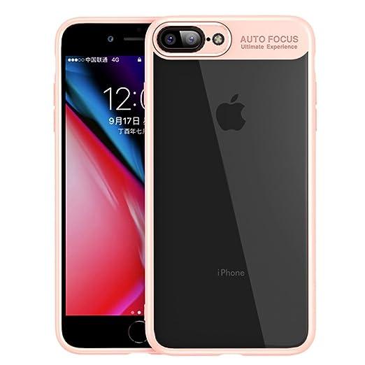 Funda Iphone 8 4.7 Case Iphone 8 4.7,SaKuLa Iphone 8 4.7 ...