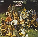 Suite Feeling by Lighthouse