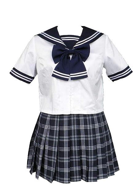 Amazoncom Antaina Algodón Lolita Clásico Japonés Anime