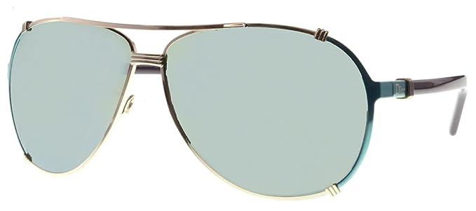 e04f0107e146d Christian Dior Women s Sunglasses chicago 2 s 63mm Palladium 1QW at ...