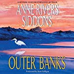 Outer Banks | Anne Rivers Siddons