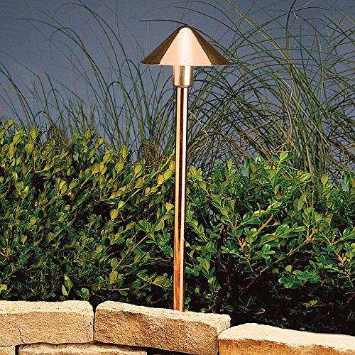 Kichler Outdoor Floor Lamp in US - 6