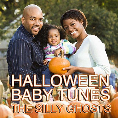 Halloween Baby Tunes -