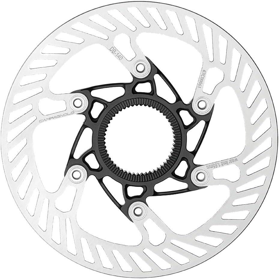 Campagnolo Unisex/ Einheitsgr/ö/ße Erwachsene 03 AFS Bremszubeh grau
