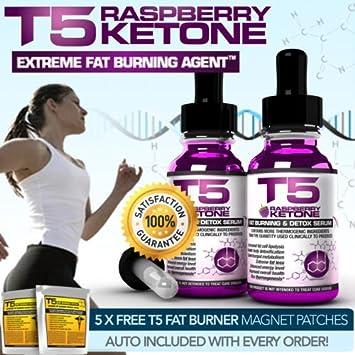 Amazon Com X2 Raspberry Ketone Liquid Serum Super Strong Diet