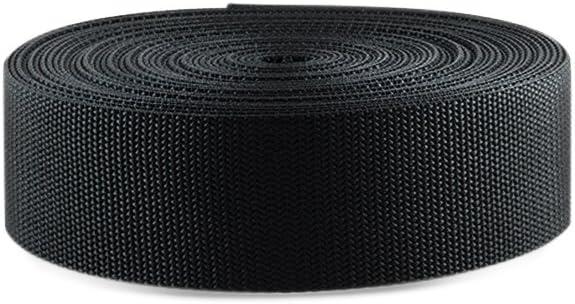 Amazon.com: Cincha houseables, Polypro, polipropileno Heavy ...