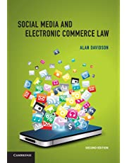 Social Media and Electronic Commerce Law
