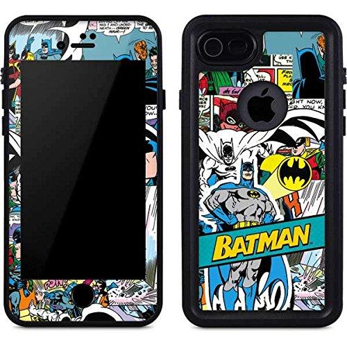 batman iphone 8 case