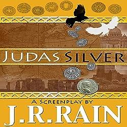Judas Silver
