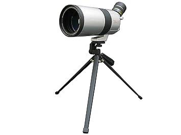 Ultra zoom mak spektiv teleskop sc amazon kamera