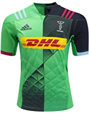 0e8eebc8a29 Amazon.com: Clothing - Rugby: Sports & Outdoors: Men, Women, Boys ...