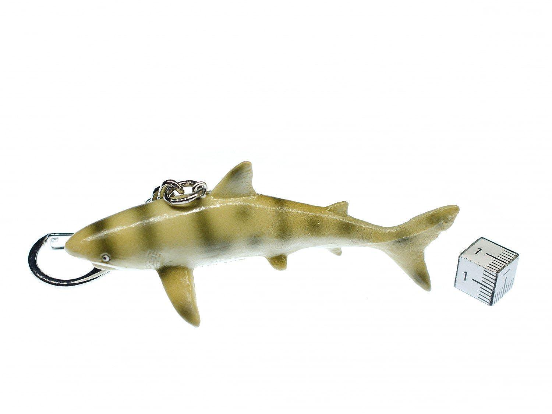 Groß Tolle Weiße Hai Bilder Zum Ausmalen Fotos ...