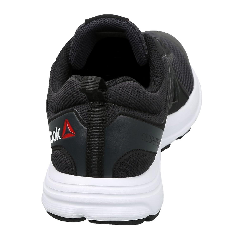 Reebok Precio De Los Zapatos En La India Amazon p1ZcO