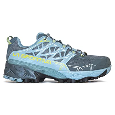 La Sportiva Akyra GTX Running Shoe - Women's: Shoes