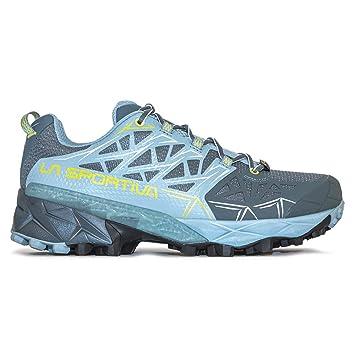 a0fcf23e628 Amazon.com  La Sportiva Akyra GTX Running Shoe - Women s  Shoes