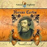 Hernan Cortes, Jeff Donaldson-Forbes, 0823958329