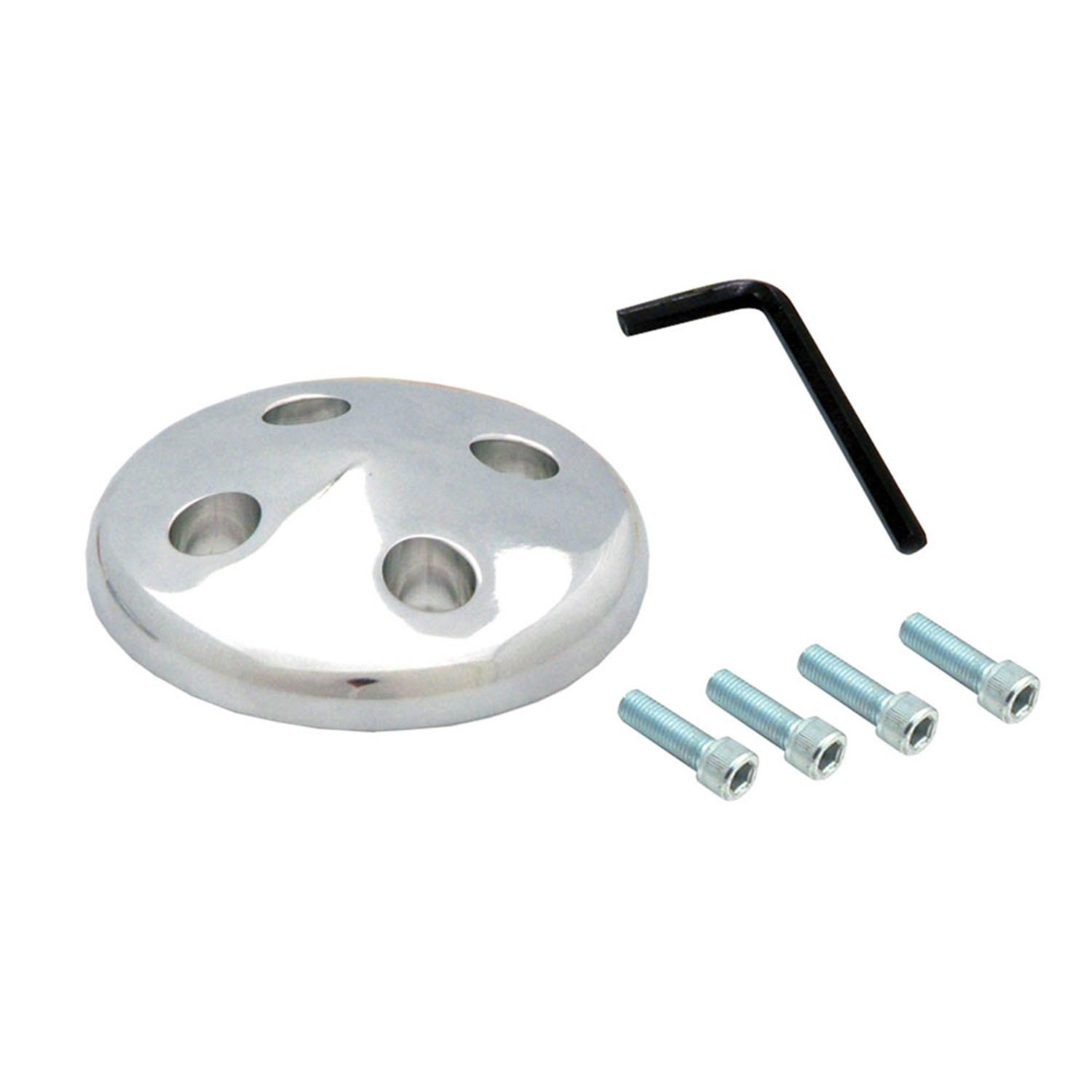 Spectre Performance 4469 Fan Pulley