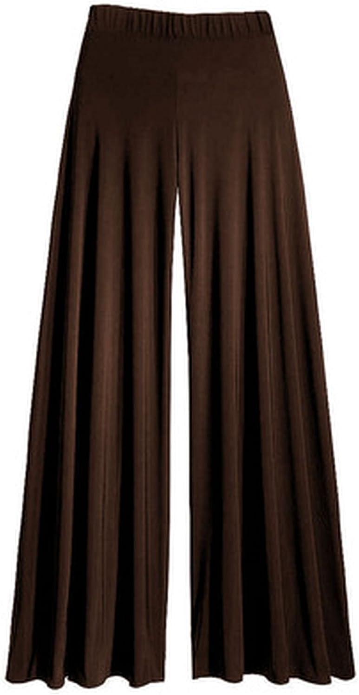 DangerousFX - Pantalones de chándal (Talla 22/24), Color marrón ...