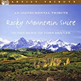 Rocky Mountain Suite: Inst Tribute to John Denver
