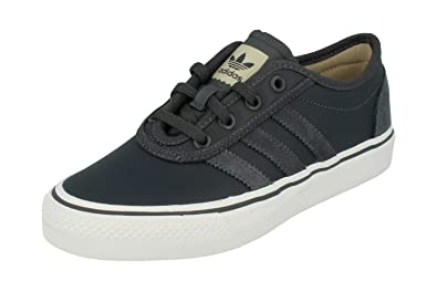 Adidas Sneakersuk Trainers 5 Eu 49 13 Ease Mens 14 Adi Us 13 b67gyfY