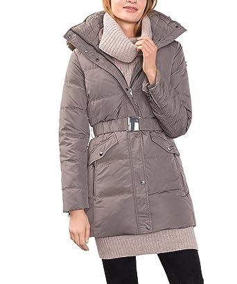 Esprit Manteau Vêtements Femme 096ee1g017 Accessoires Et pprq7wx