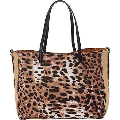 sondra-roberts-mixed-media-leopard-tote-black-multi