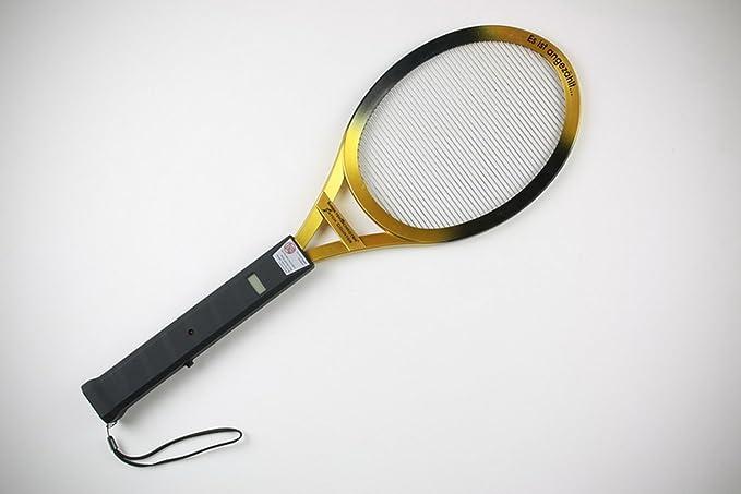 Insekten schröter elektrische fliegenklatsche amazon garten
