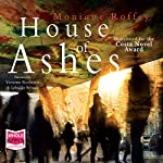 House of Ashes | Monique Roffey