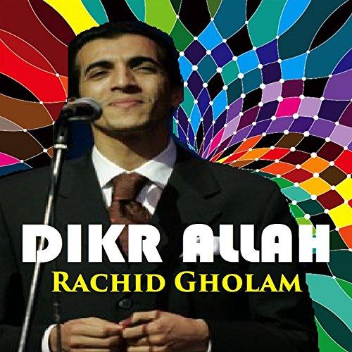 rachid gholam mp3