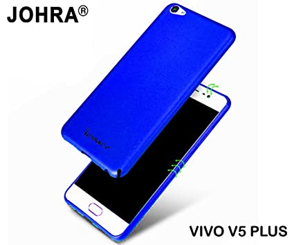 size 40 d0ece b860d Johra Vivo V5 Plus Back Cover