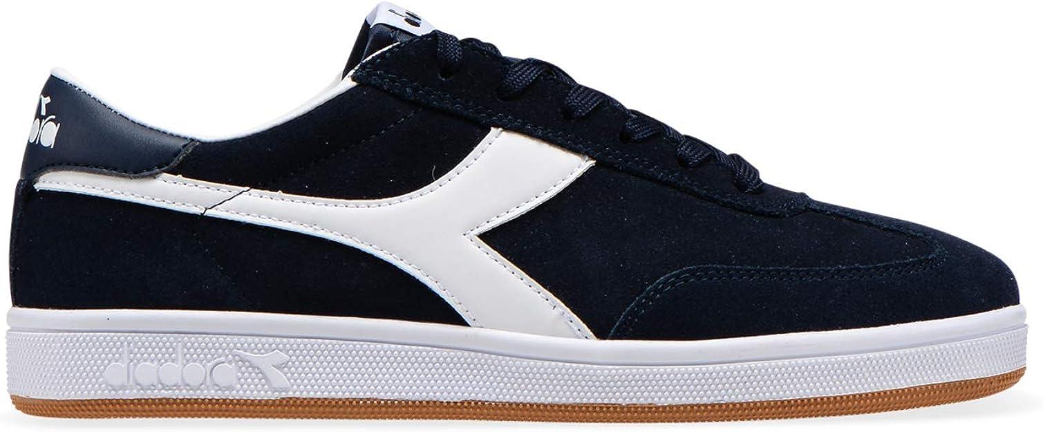 Amazon.com: Diadora - Sport Shoes Field