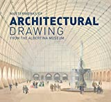 img - for Masterworks of Architectural Drawing book / textbook / text book