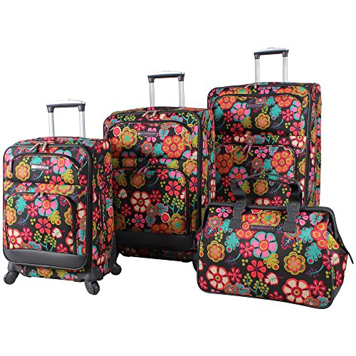 lily-bloom-folky-floral-4-piece-luggage-set