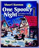img - for One Spooky Night and Other Scary Stories book / textbook / text book