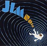 Jim Noir [Vinyl]