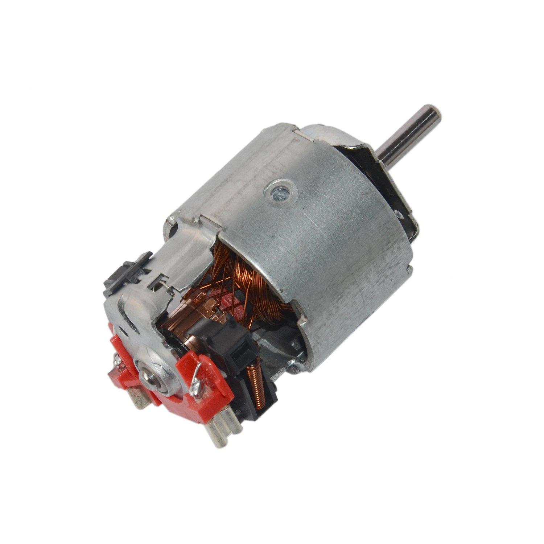 Blower Motor 0130007027/0130007305 AKWH