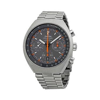 Omega Watch Amazon
