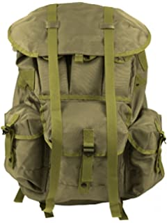 rothco gi type alice pack without frame