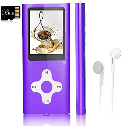 alpha-ene.co.jp Support up to 64GB MP3 Player / MP4 Player ...