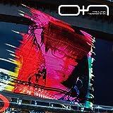 0+1(初回限定盤)(DVD付)